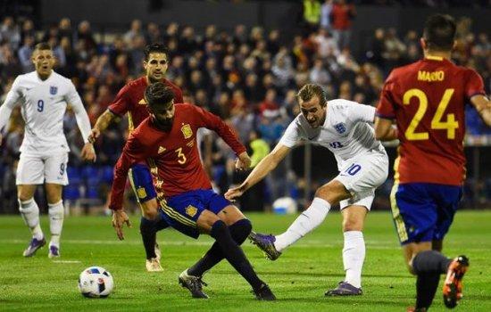 18 октября футбол по какому каналу испания