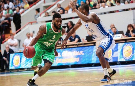 баскетбол еврокубок прогнозы