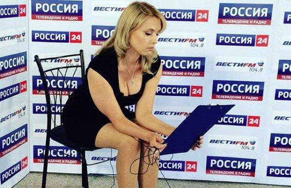 Дарья миронова фото работа в туле девушкам без опыта работы