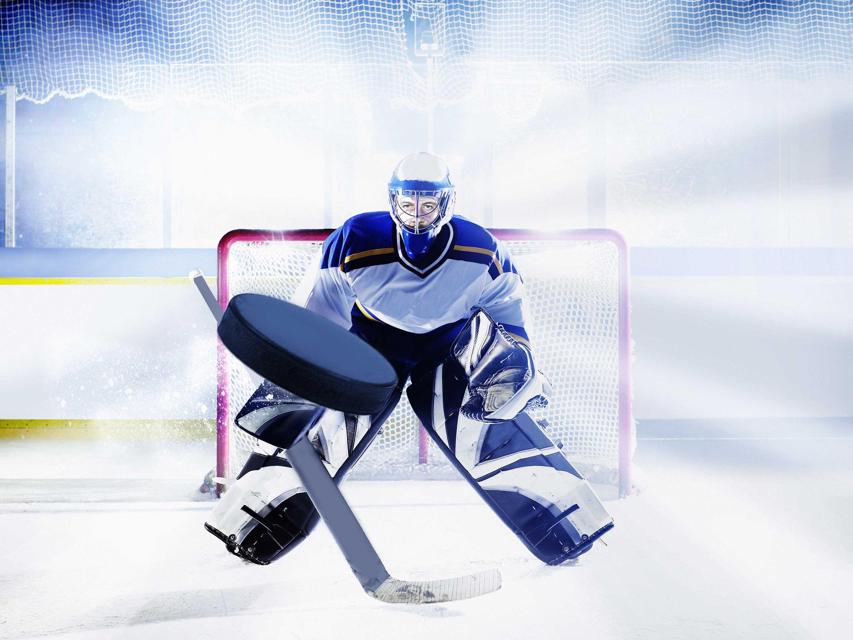 все про хоккей картинки ряженки можно