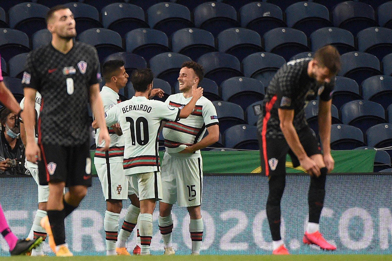 архитектурная часть фото сборной хорватии по футболу вашему вниманию эксклюзивную